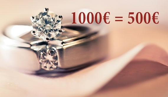 1000=500