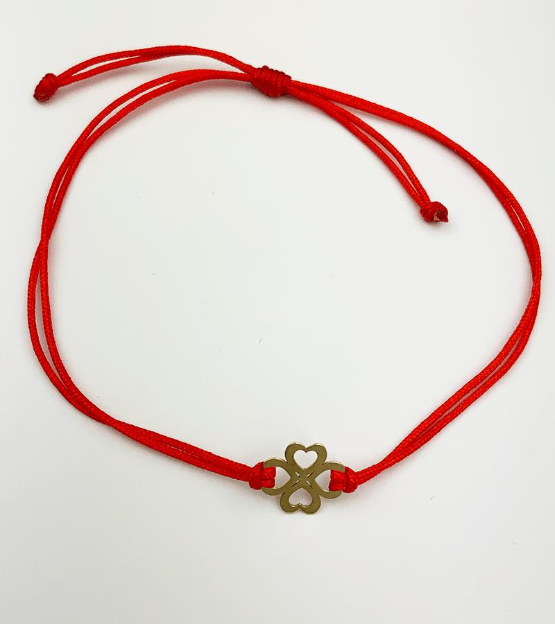 auksine-apyranke-su-raudonu-12.png
