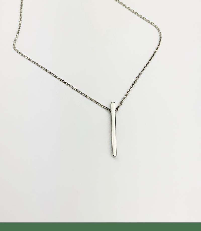 grandinėlė-sidabras-31-1.png