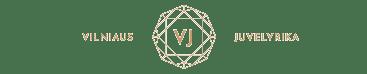 Vilniaus Juvelyrika-juvelyrinių parduotuvių tinklas